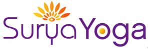 Yoga-bg.com – Surya – Йога студио в Асеновград!