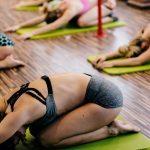 Асеновград празнува Международния ден на йога - 21 юни!
